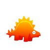 sharp_hamster userpic