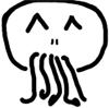 will2live_ru userpic