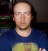 valery_titov userpic
