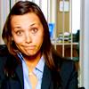mph0506: office: karen's jimface