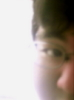 universalbrow06 userpic