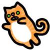 jmu userpic