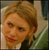 Lys Trahern [userpic]