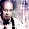 sandman_graphic userpic