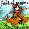 lavi - field of dreams