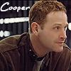 DarkEly: Cooper