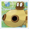 hippopotas userpic