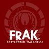 Caryle: Frak