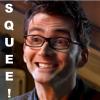 xfilesannie: Squee