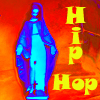 hip hop mary