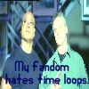 hates time loops