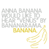 Psych-quote-Venus by Bananarama