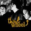 DW - Martha is a Third Wheel