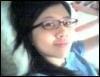 chao_tse userpic