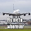 anonpussynamer: A380 Airbus