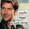 shep cheap