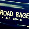Road.Rage