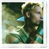 mitsuki_shizuka: Green Arrow