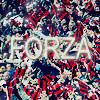 Milan Forza