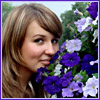 barsova userpic