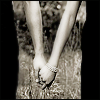 vsja_v_sebe: holdinghands-icon_goddess_09_09