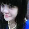 panfly userpic