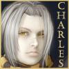 charles_white userpic