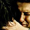 Dean Loves His Sammy - SamandDean