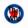 Tory: Who logo