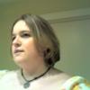 lizzellwild userpic
