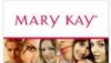 destinyrose10: Mary Kay