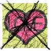skribbled heart