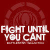 fight until you can't