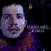 moulinrouge!fools&kings