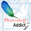Design | Photoshop Addict