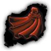 gothos9 userpic