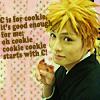 gingersandwich userpic