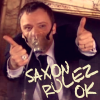 dw - saxon rulez