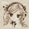 ~ Lady Klaha ~ [userpic]