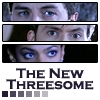 new threesome // 10/martha/jack