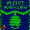 WoW Wildlife Warriors