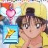 cutie_emu userpic