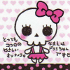 xpink_injection userpic