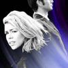 Doctor Who - Rose Doctor Blue