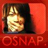 Osnap//kame