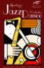 Jazz_Dreamer это Я