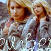 xmakeyoumine userpic