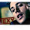 Dean Sexy
