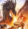 Hell's Libarian