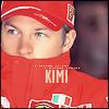 cars, formula1, kimi